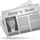 Shoes News Graphic